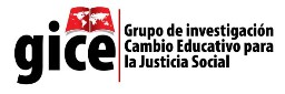 """Grupo de investigación """"Cambio Educativo para la Justicia Social"""""""